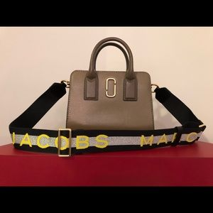 New Marc Jacobs Tote Bag